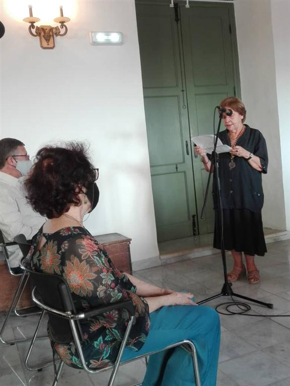 Elina Miranda (Medium)