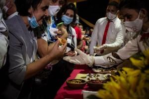 Feria-culinaria-en-el-barrio-San-Isidro-13-580x387
