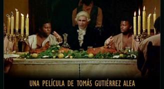 La-ultima-Cena-Tomas-Gutierrez-Alea