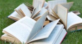 books-980x550-c-center