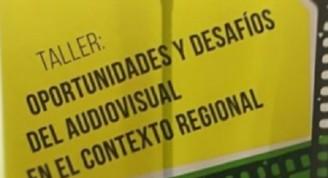 taller-del-audiovisual