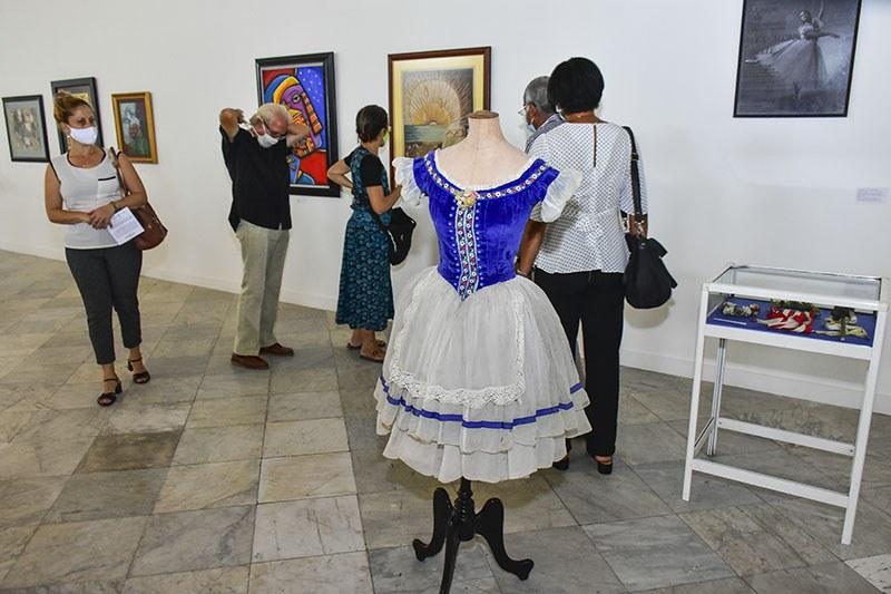 Expo Alicia en su país de maravillas (17) [800x600]