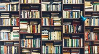 Libros-696x403