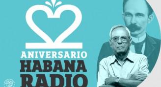 Para cobertura especial Habana Radio 22 v2