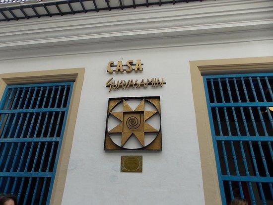 casa-oswaldo-guayasamin