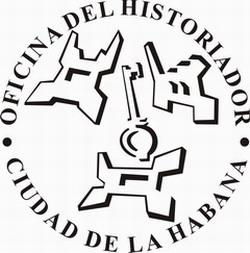 logo-oficina-historiador-ciudad-habana