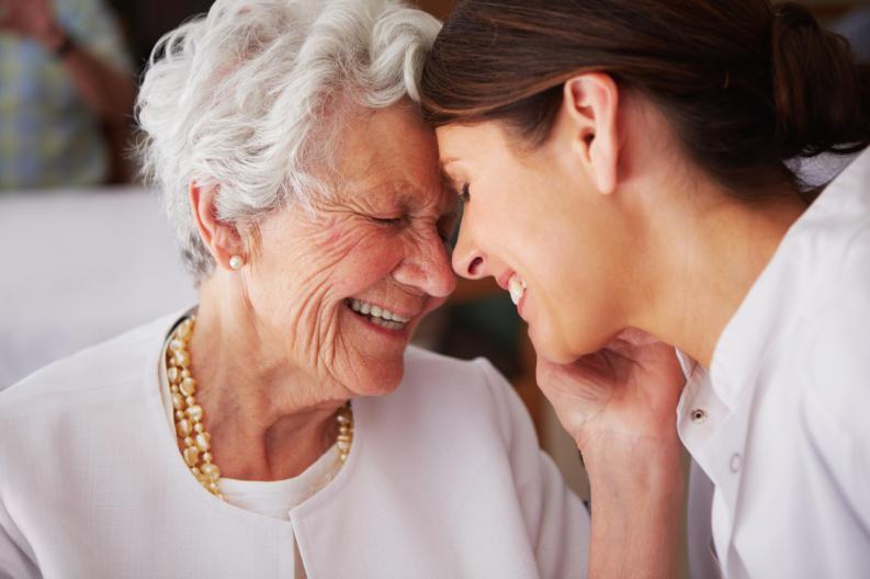 mi-abuela-me-paso-estos-secretos-y-no-los-cambio-por-nada-del-mundo