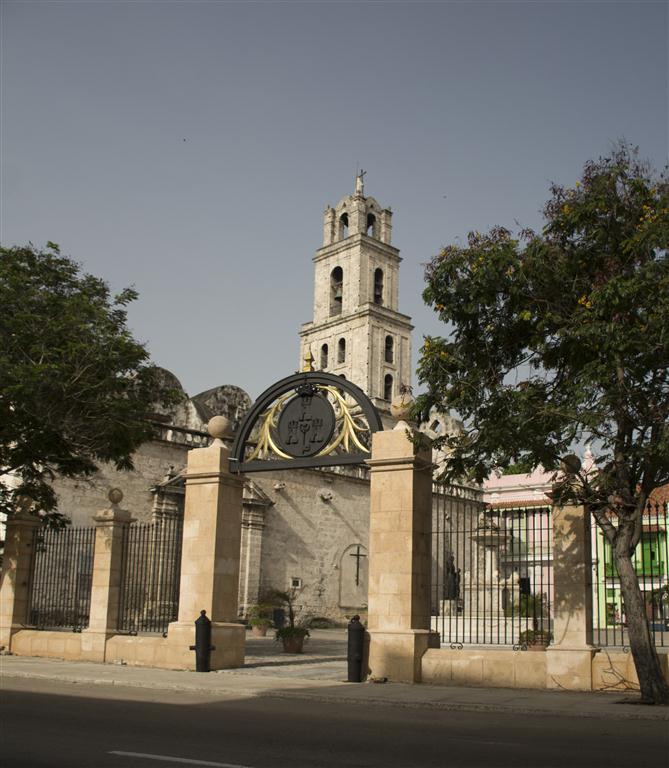plaza de san francisco 34 (Medium)