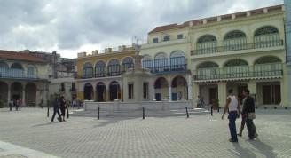 plaza vieja nuevo 10 (Medium)
