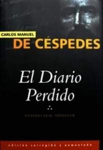 260px-cespedes_diario_perdido