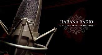 Habana-Radio-foto-sitio-web-Habana-Radio