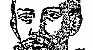 New-York-Herald-2-1-1891-24
