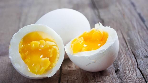 huevo-beneficios-1-klYE--620x349@abc