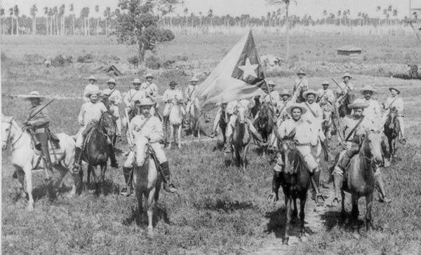 mambises-guerra-1895