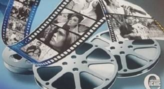 Cien-años-de-Cine-en-Cuba