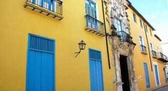 El-Museo-Casa-de-la-Obra-Pia-696x423
