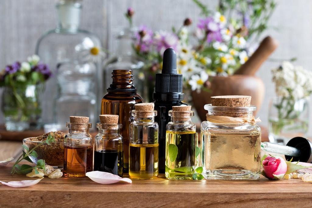aromaterapia-2-1024x683