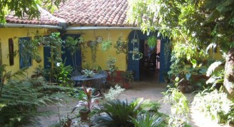 casa-colonial-trinidad