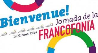 francofoniafin