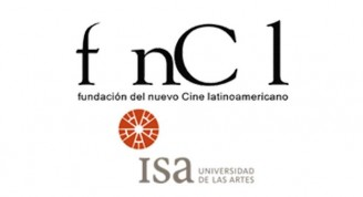 fundacion-cine-maestria-latinoamericana