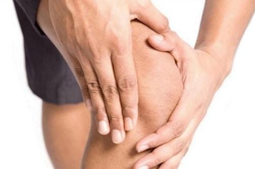 Tratar-la-artritis-reactiva