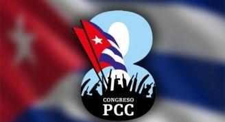 blogmedia-Congreso-PCC-Bandera