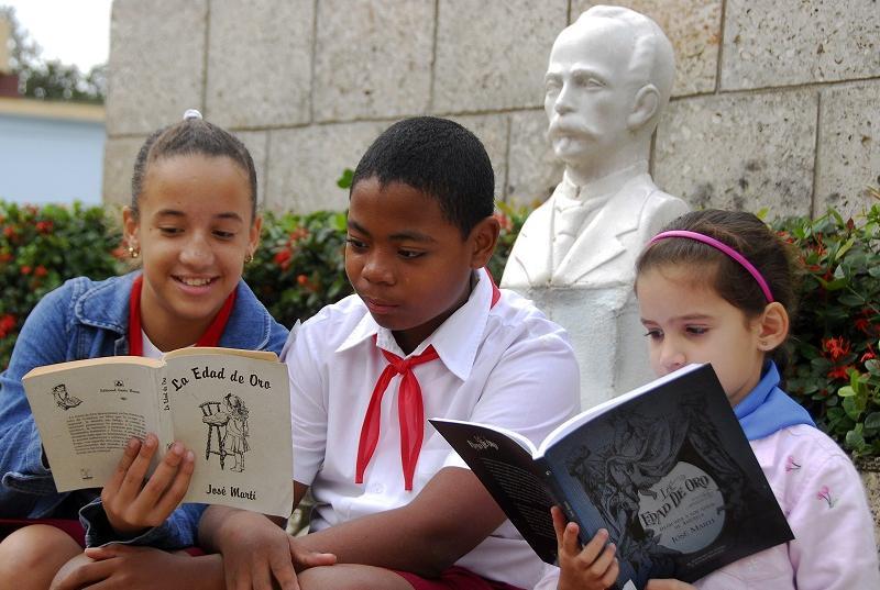 niños-cubanos.jpg-foto-abel-rojas