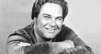 Alfredo-Sadel-tenor-venezolano