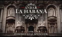 Andar La Habana