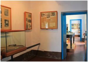 En-el-Museo-Casa-Natal-de-Martí-se-encuentran-expuestos-documentos-y-objetos-del-insigne-héroe-cubano.-