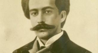 Gonzalo-Quesada-joven-758x1024