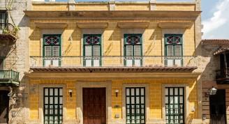 Museo de la orfrebrería