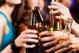 adiccion-alcoholismo
