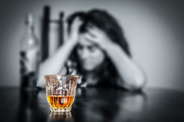 alcolismo-2