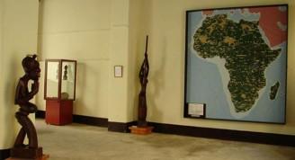 casa-de-africa-habana-Small