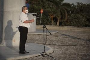 Foto: Cuba, Presidencia