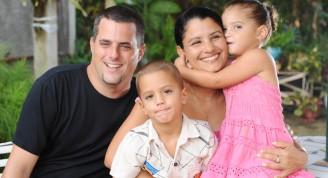 familia-cubana-ya