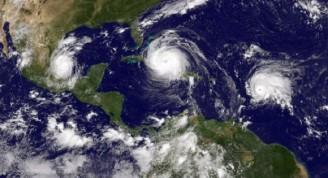 huracanes-cuba-580x330
