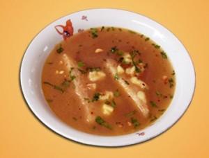 sopa 2