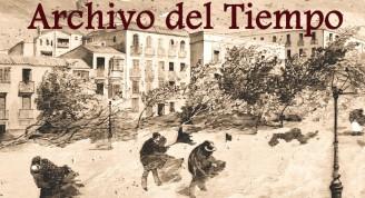 Banner Archivo del Tiempo copia
