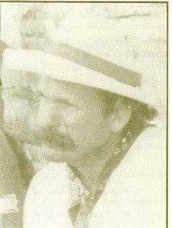 Guillermo Torres 2