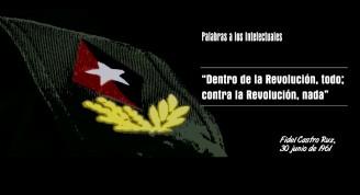 Palabras-a-los-intelectuales-Fidel-Ruz