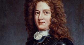 Portrait,_Pierre_Le_Moyne_d'Iberville,_Montréal_Archives
