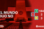 bloqueo-onu-votacion-2021-resultados