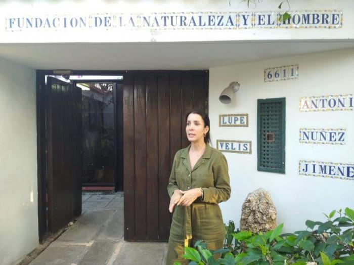 Foto: Nayaren Rodríguez Socarrás / Tribuna de La Habana