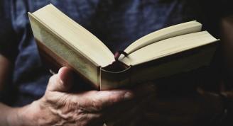 lectura-libros-1300x650