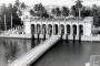 2-Acueducto de Albear. Foto de la WEb