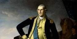 250px-George_Washington_en_Princeton_en_1779
