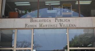 Biblioteca-Villena-Alicante-Cuba-Custom