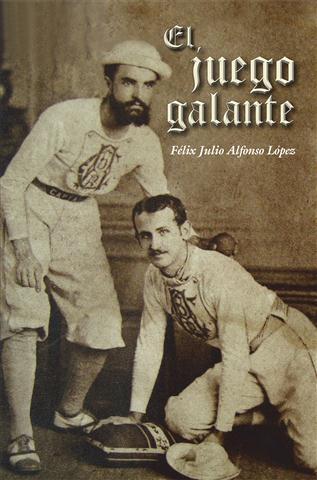 EL JUEGO GALANTE (Small)